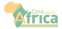 onevoiceafrica
