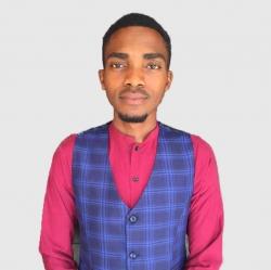 Oluwatobi Faboya